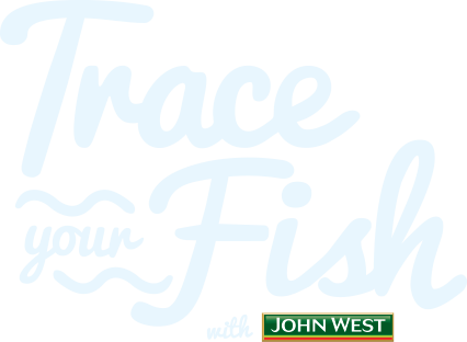 Trace your Fish